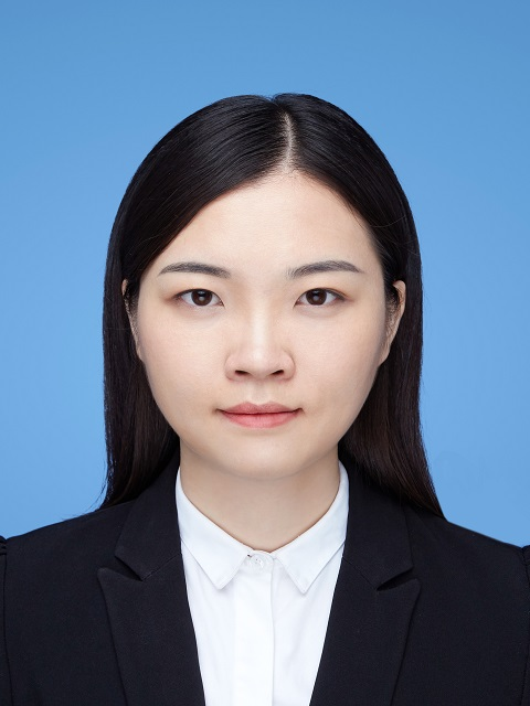 Wenqian Lian