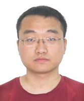 Hongyi Zhang