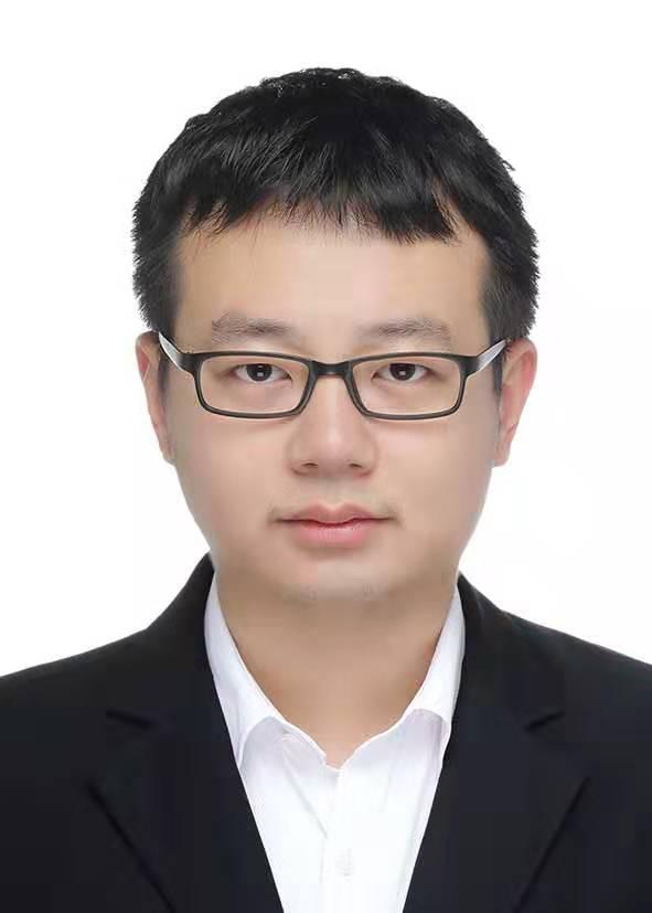 Dong Zhou