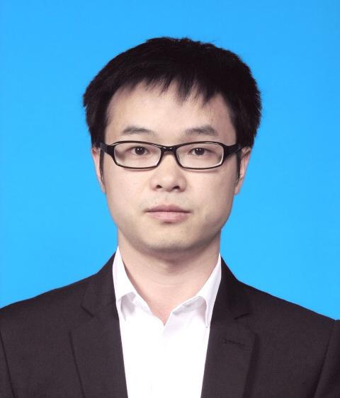 Haoxiang Yang