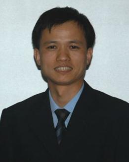 Shimin Hu