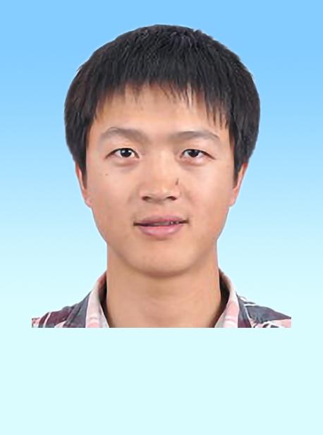 Xiongfeng Ma