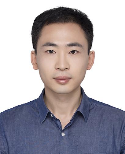 Peizhuo Wang