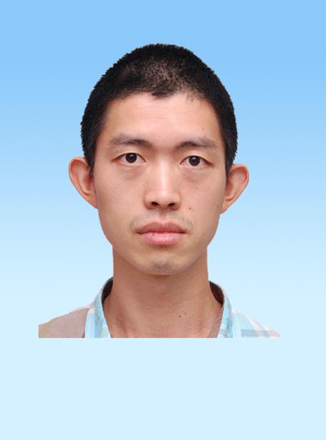 Chenjie An