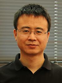 Chongjie Zhang