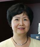 Frances Foong Yao