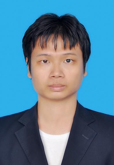 Ning Dai