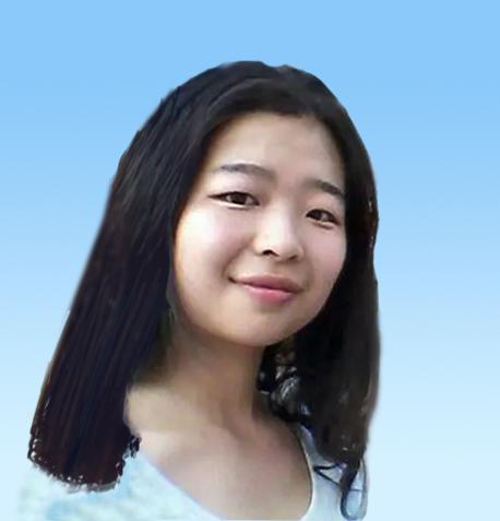Nian Wu