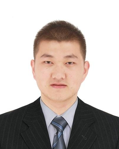 Liwei Yu