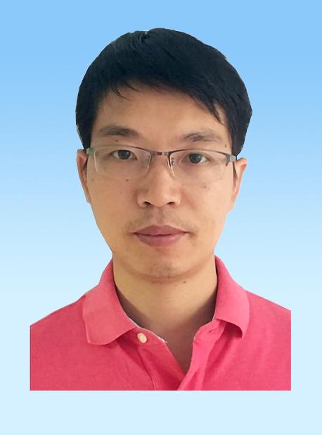 Zichao Zhou