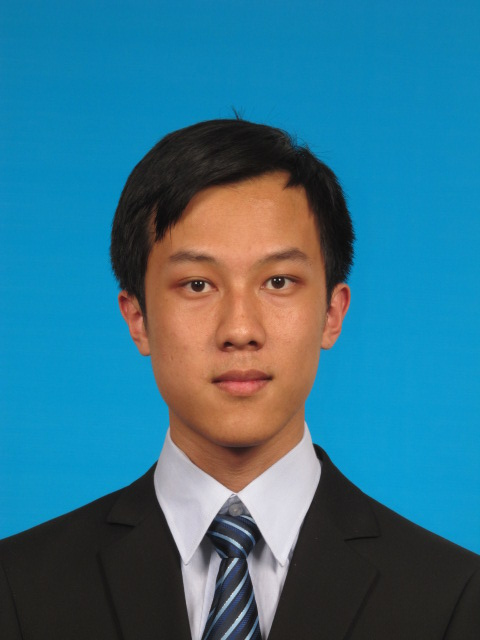 Yukai Wu